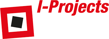 I-Projects